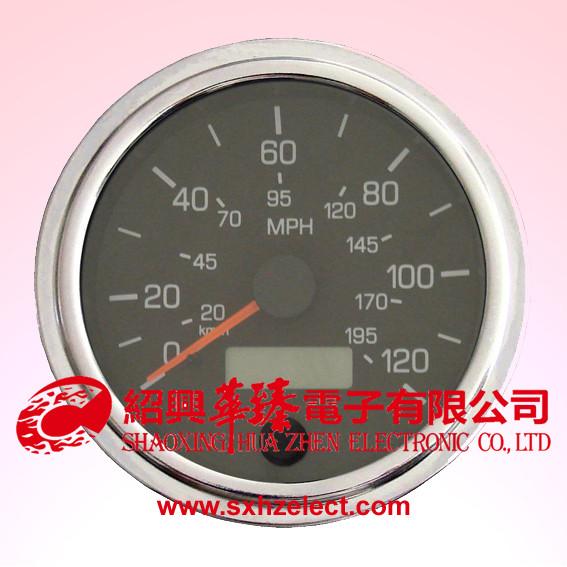 Speedo-Programmable-HZ21111BR