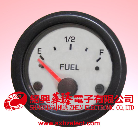 Fuel Level-HZ23112WR