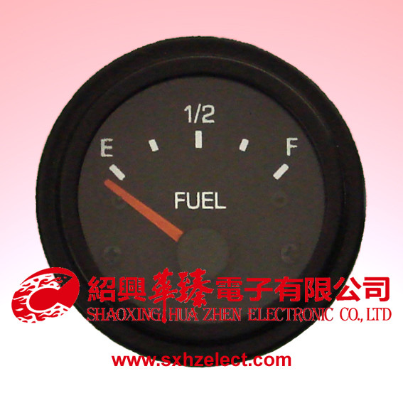 Fuel Level-HZ23112BR
