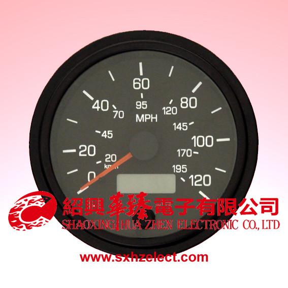 Speedo-Programmable-HZ21112BR