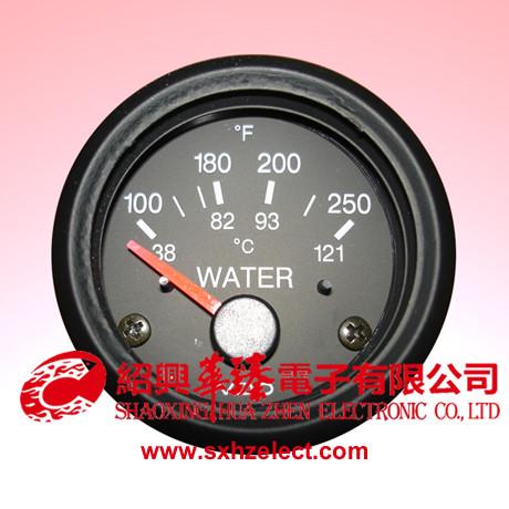 Temp Meter-HZ25912BR