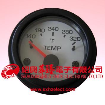 Temp Meter-HZ25312WR