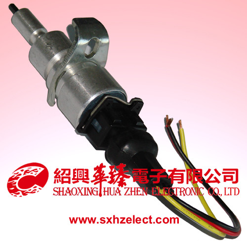 Vehicle Speed Sensor-Pulse Generator-HZ3113P