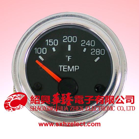 Temp Meter-HZ25111BR
