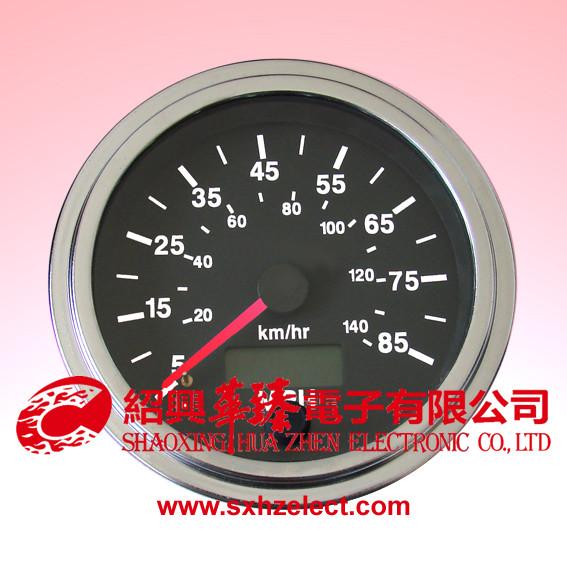Speedo-Programmable-HZ21211BR
