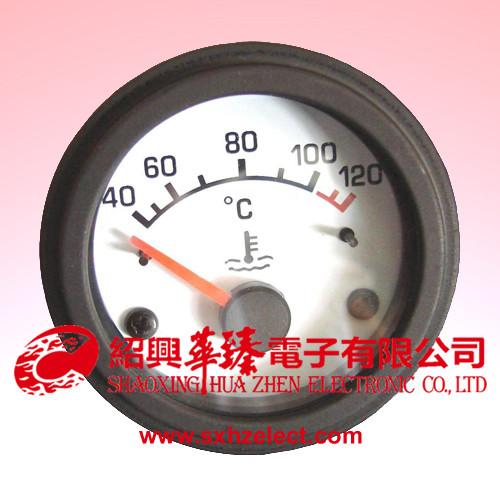 Temp Meter-HZ25412WR
