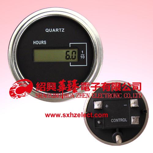 Hour Meter-R8865C