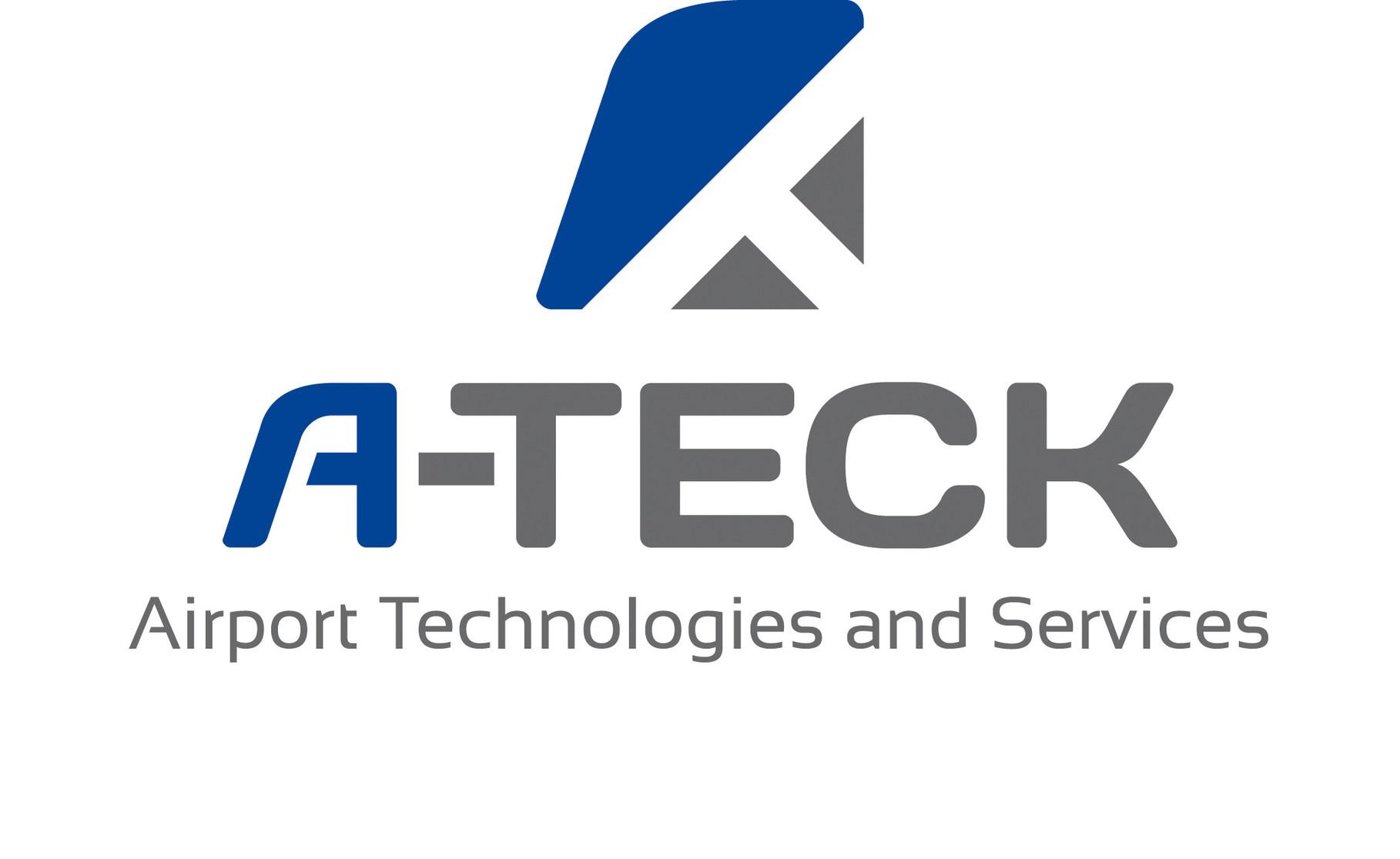 Logo A-Teck GmbH