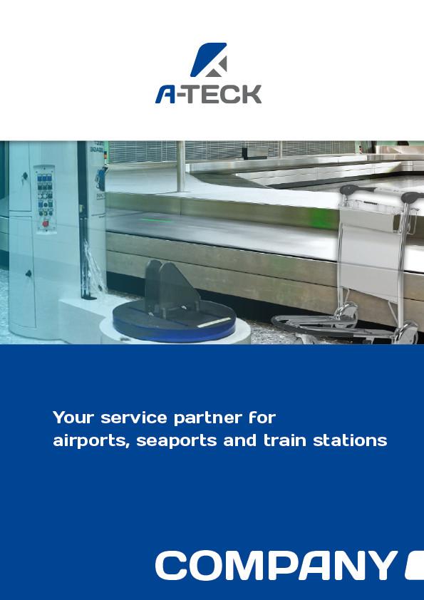A-Teck GmbH