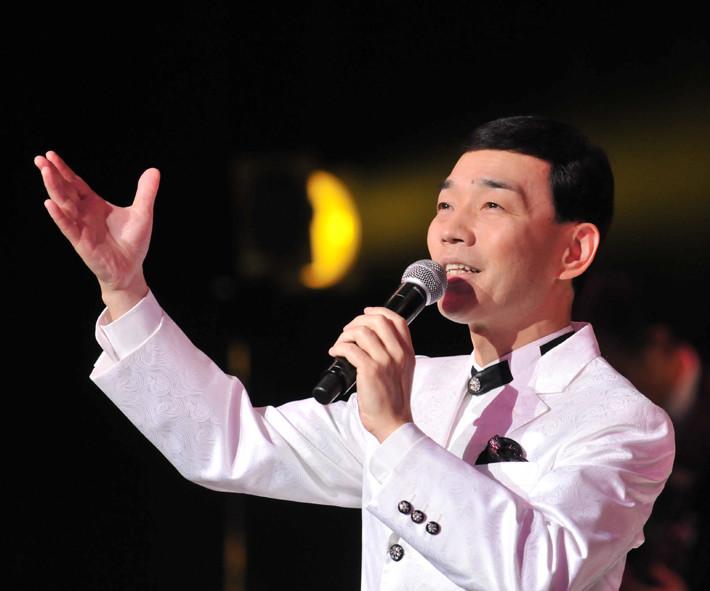 平成22年デビュー35年記念コンサートツアー
