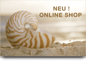 Webshop charmebeautyshop.de