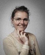 Carmen Weder, Yoga, Yogalehrerin, Yogalehrerausbildung, Fotograf, Indien