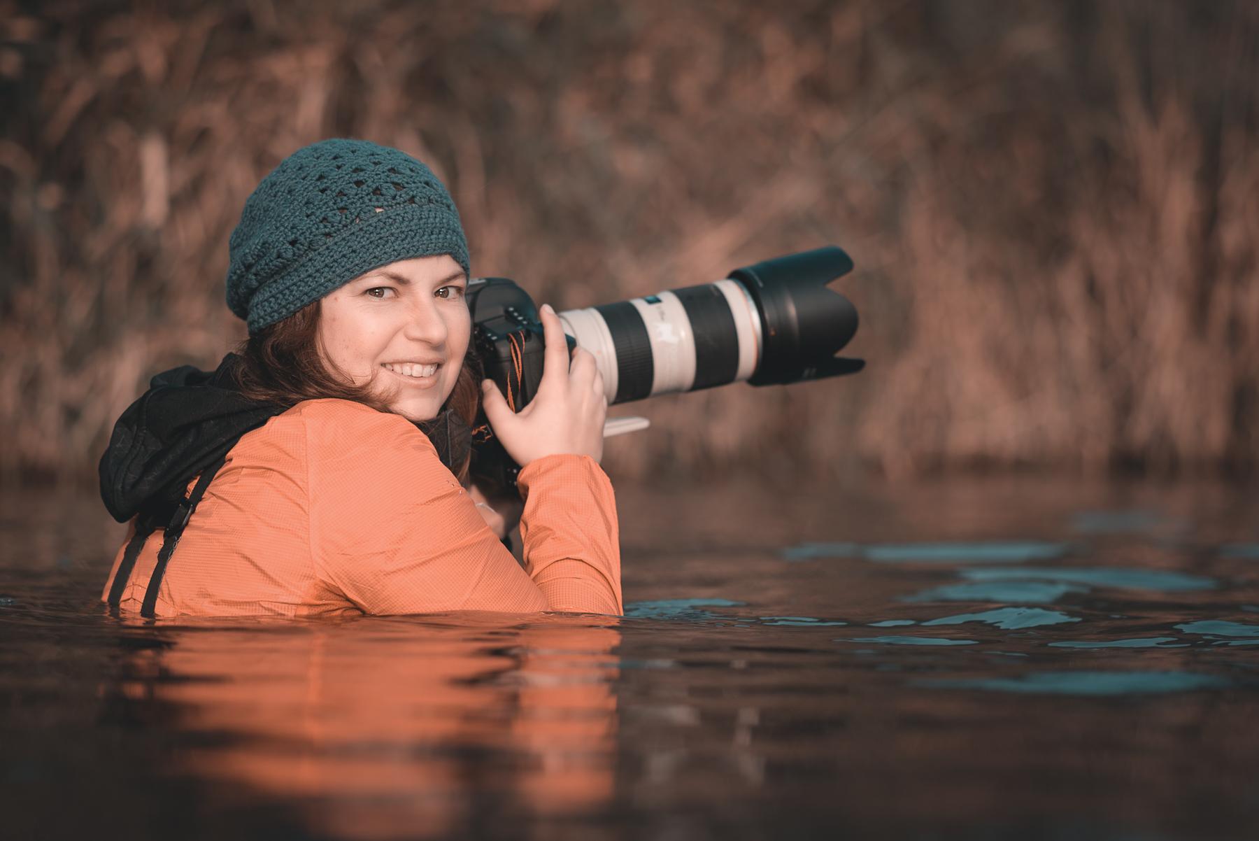 Foto by Manuela Kläui - www.mkl-photography.ch