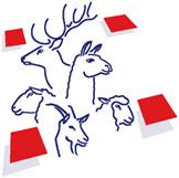 Mitglied                     Beratungs- und Gesundheitsdienst für Kleinwiederkäuer