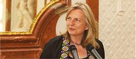 Fotoquelle: http://www.kkneissl.com/de/lectures