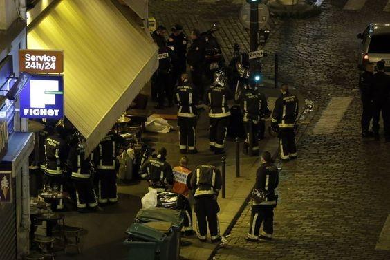 Fotoquelle http://diepresse.com/home/politik/aussenpolitik/4866294/Terroranschlag-in-Paris