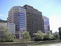 Fotoquelle: https://de.wikipedia.org/wiki/Rechnungshof_(%C3%96sterreich)