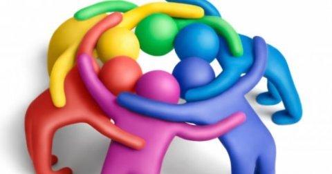 Projectgroep voor HBV: Samen1