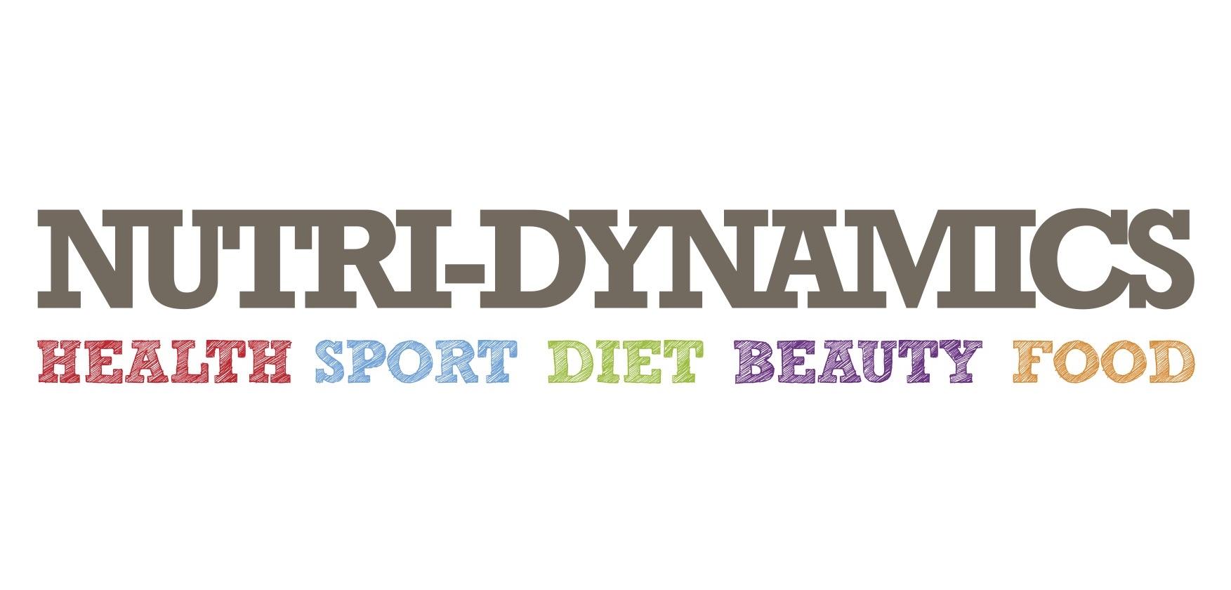 Nutri-Dynamics nieuwe sponsor HBV 1