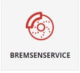 https://www.reifen1plus.de/reifenservice-kfz-service-vor-ort/kfz-service/bremsenservice/