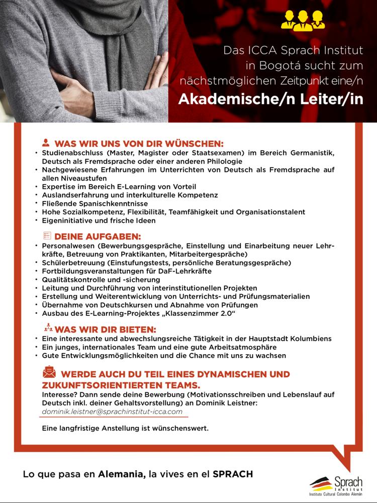 weltweit - FSR Fachschaftsrat DaF DaFZ Deutsch als Fremdsprache ...
