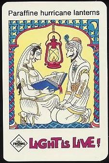 FROWO Taschenkalender 1990 (gesucht)