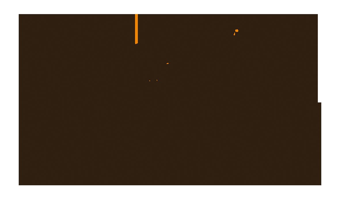 Dazzle shop online