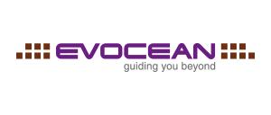 Evocean – Visual Identity inkl. Logo