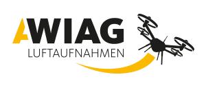 Awiag  – Visual Identity inkl. Logo und Drucksachen
