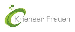 Krienser Frauen – Visual Identity inkl. Logo