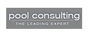 Pool Consulting – Visual Identity inkl. Logo, Webseite und Drucksachen