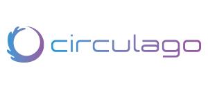 Circulago – Visual Identity inkl. Logo und Drucksachen