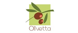 Olivetta – Visual Identity inkl. Logo