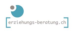 Erziehungs Beratung – Visual Identity inkl. Logo, Webseite und Drucksachen
