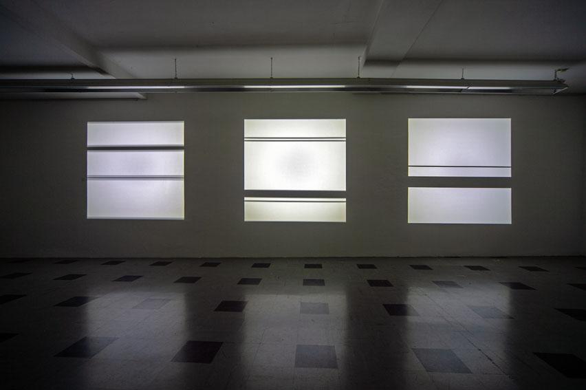 2. Stock, 3. Raum, Julius Stahl (Foto: Wolfgang Claus)
