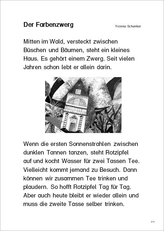 Arbeitsblätter - Schenker Lehrmittel Webseite