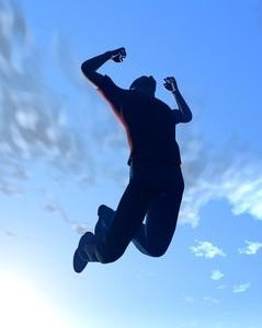 Selbstbewusstsein steigern Hypnose