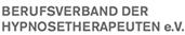 Logo Berufsverband der Hypnosetherapeuten