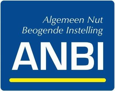 http://www.belastingdienst.nl/wps/wcm/connect/bldcontentnl/belastingdienst/zakelijk/bijzondere_regelingen/goede_doelen/algemeen_nut_beogende_instellingen/belastingregels_algemeen_nut_beogende_instellingen