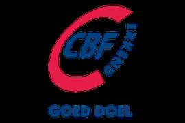 http://www.cbf.nl/