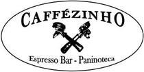 Caffézinho Espresso BAr