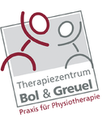 Therapiezentrum Bol & Greuel