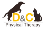 D&C ロゴ
