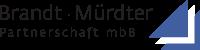 Brandt Mürdter Partnerschaft mbB