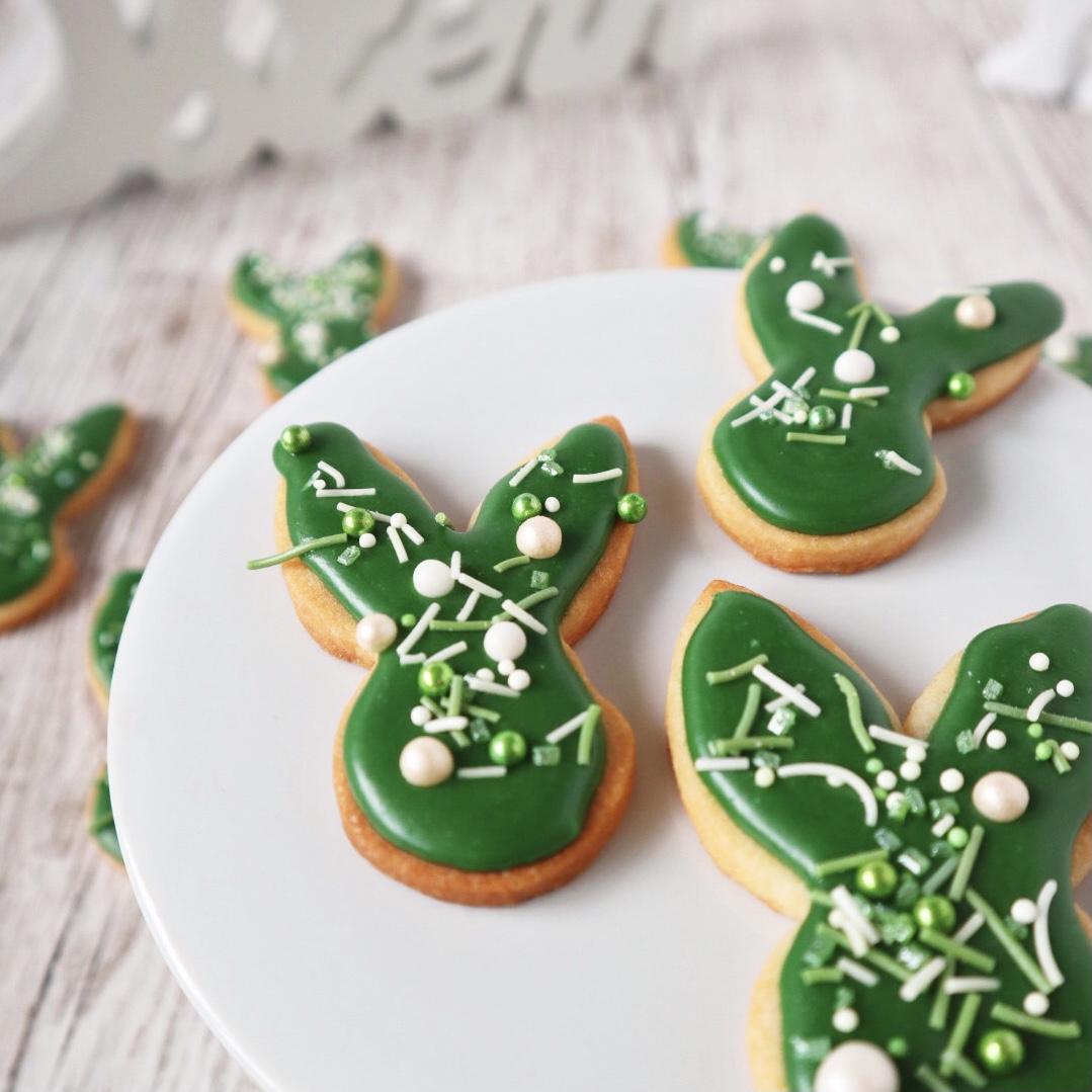 Ready2Cake Sugar Cookies