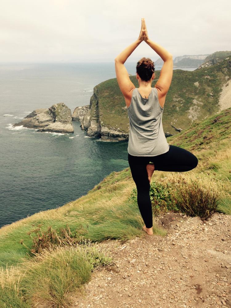 KaSa-Yoga.eu , Baum, Yoga