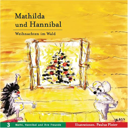 Kinderbücher Weihnachten.Kinderbücher Kunstwerke Und Geschenke Der Mundmalenden Und