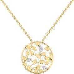 Colliers Plaqué or - bijoux - Bijouterie L'Or Ne Ment - Les Herbiers - Beaurepaire - Montaigu