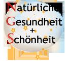 natürliche Gesundheit und Schönheit