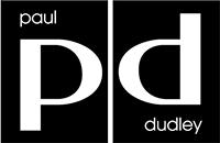 Gothic-Hochzeits-DJ Rainer Absch - Partner Paul Dudley